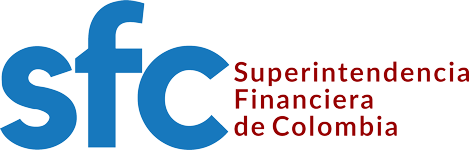 Superfinanciera en lengua arhuaca
