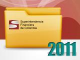 Año2011